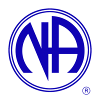 Narcotics Anonymous Kyiv, Ukraine